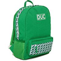 DUC Jr Turtle Kids Small School Bag Green 11L