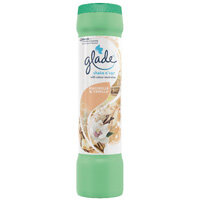 Glade Shake and Vac Magnolia and Vanilla 500g 683254