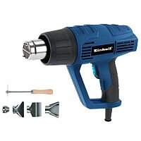 Einhell 2000 watt Hot Air Gun