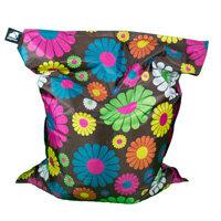 Elephant Jumbo Indoor & Outdoor Use Bean Bag 1750x1350mm Beatnik