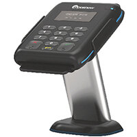 EPOSNOW Bluetooth Card Reader M010-BOX34