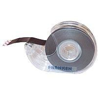 Franken Self-Adhesive Magnetic Strips 19mm x 8m