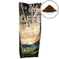 Lyons Exclusive Roast and Ground Coffee 1kg Pack of 1 VRFA1KG