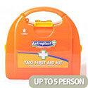 Vivo Taxi First Aid Kit Box 1019034