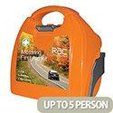RAC Vivo Motoring First Aid Kit 1019040