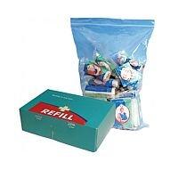 Mira Sports First Aid Kit Refill 1025079