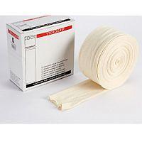 Elastic Tubular Support Bandage Size C 6.75cm x 10m 1807003