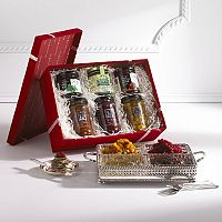 A Gift To Relish Hamper