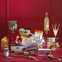 Everyone's Favourite Hamper