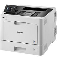 Brother HLL8360CDW A4 Colour Laser Printer Duplex A4 Wireless Networking