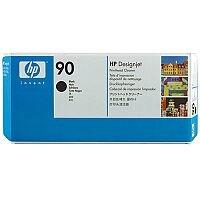Hewlett Packard No 90 Black Printhead Cleaner C5096A
