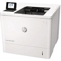 HP LaserJet Enterprise M607n Black & White Wireless Printer K0Q14A