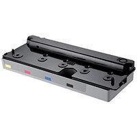 Samsung CLT-W606 Toner Collection Unit SS694A