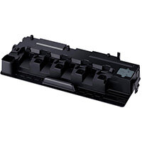 Samsung CLT-W808 Toner Collection Unit SS701A