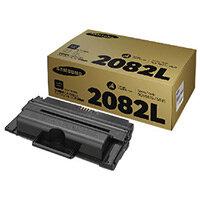Samsung MLT-D2082L Black High Yield Toner Cartridge SU986A