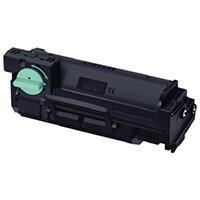 Samsung MLT-D304S Black Standard Yield Toner Cartridge SV043A