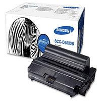 Samsung SCX-D5530B Black High Yield Toner Cartridge SV199A