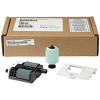 HP 200 ADF W5U23A Roller Replacement Kit W5U23A
