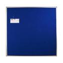 Aluminium Display Board 1800x1200mm