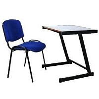 Reversible Table Tops 1200x600x760mm  #SSD