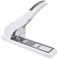 Rapesco ECO HD-210 Heavy Duty Stapler 1397