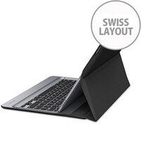 CREATE Keyboard CASE