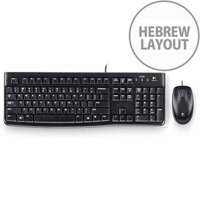 Desktop MK120 HEB NSEA