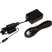 Canon ADP150 AC Adapter for Scanner 220 V AC Input Voltage