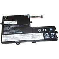 V7 Replacement Battery L-L18M3PF7-V7E for selected Lenovo Notebooks, Battery, Lenovo, IDEAPAD FLEX-15IWL