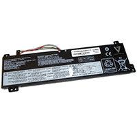 V7 Replacement Battery L-L17M2PB3-V7E for selected Lenovo Notebooks, Battery, Lenovo, V330 V530-14IKB, V530-15IKB