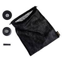 Jabra BIZ 2300 DUO, Headset, Head-band, Office/Call center, Black, Binaural, 1.75 m