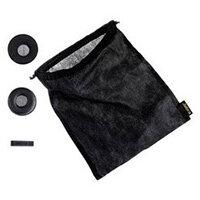 Jabra BIZ 2300 MONO, Headset, Head-band, Office/Call center, Black, Monaural, 1.75 m