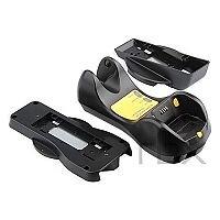 Datalogic Battery Charger