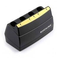 Datalogic Battery Charger 4