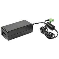 StarTech.com Universal DC Power Adapter for Industrial USB Hubs - 20V, 3.25A, Universal, Indoor, 110 - 240 V, 65 W, 20 V, 1.4 A