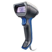HD/DPM SCANNER W/ Battery CHARGE BASE PS
