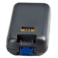 Intermec Handheld Device Battery 5100 mAh Lithium Ion 3.7 V DC Rechargeable