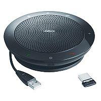Jabra Speak 510 Plus USB UC 7510-109