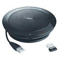 Jabra Speak 510 Plus Bluetooth 7510-309
