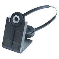 Jabra Pro 930 Duo Headset 930-29-509-102