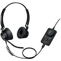 Jabra Engage 50 Stereo Headset 5099-610-189