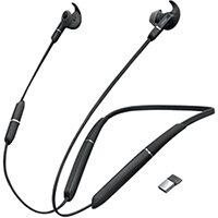 Jabra Evolve 65E UC Headset 6599-629-109