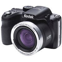 Kodak PIXPRO AZ422 Astro Zoom Bridge Digital Camera Black KOD727
