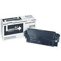 Kyocera Black TK-5150K Toner Cassette