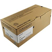 Kyocera Cyan TK-5230C Toner Cartridge