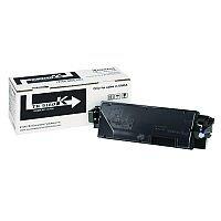 Kyocera ECOSYS P7040cdn Toner Black TK-5160K