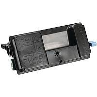Kyocera Black Toner Cassette TK-3170