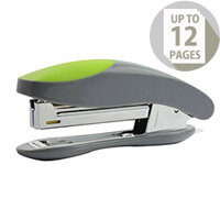 Q-Connect Softgrip Mini Stapler No10 KF00991