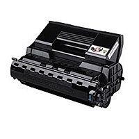 Konica Minolta PagePro 4650EN Standard Yield Laser Toner Cartridge 10K Black A0FN021