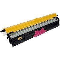 Konica Minolta Magicolor 16xx Laser Toner Cartridge 1.5K Magenta A0V30AH